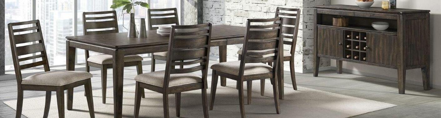 Intercon Furniture In Parkland Wa