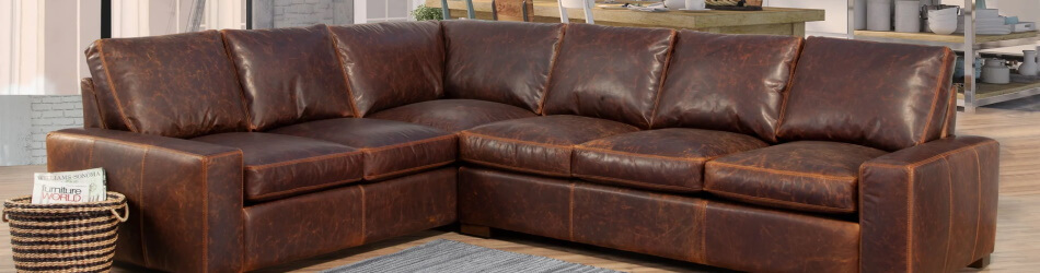 Shop Omnia Furniture