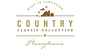 Country Classics Furniture Logo