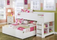 View All Youth Beds