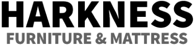 Harkness Furniture Logo