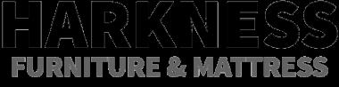 Harkness Furniture Logo